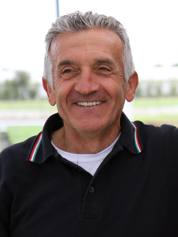 Bruno Bernabei